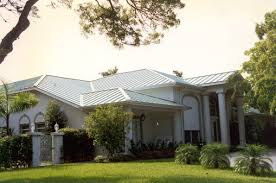 standing seam photos u2013 dcsm