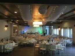 location salle de mariage location de salle à velleron près d avignon la bastide malaugo