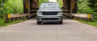 jeep durango blacked out 2017 dodge durango seven passenger suv