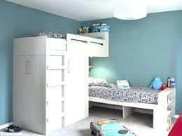 chambre fille bleu chambre bleu pour fille chambre bleu pour fille bemerkenswert idee