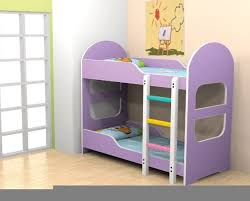 Plans For Toddler Loft Bed by Toddler Bunk Bed Plans With Stairs U2014 Mygreenatl Bunk Beds