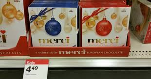 where to buy merci chocolates target save on merci chocolate hip2save