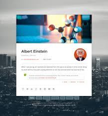 Connect Theme Beautiful Responsive Wordpress Themes Organic Themes Themes Templates