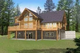 swiss chalet house plans chalet house plans dreamhomesource com