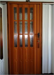 door enchanting home depot bifold doors combined with an