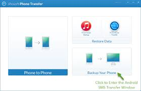 transfer photos from android to pc transfer and backup sms text messages from android to pc