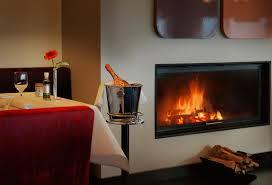 best western donner u0027s hotel u0026 spa