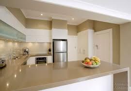 ideas for new kitchen design decor et moi