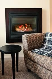 Living Room Sets Albany Ny Fireplace Insert Installation Faqs Albany Ny Northeastern