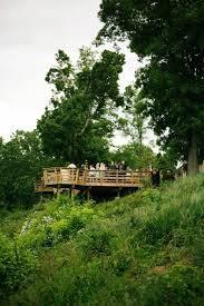 outdoor wedding venues cincinnati veraestau in in dearborn country club outdoor wedding