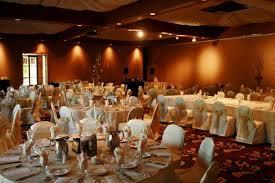 grand rapids wedding venues wedding reception venues toledo ohio widmerindoor toledo wedding