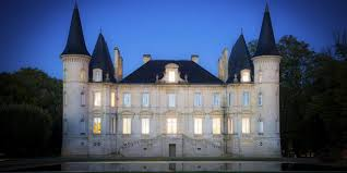 learn about chateau pichon baron futures 2016 chateau pichon baron finally released
