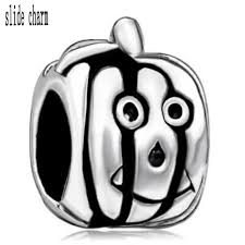 popular pandora halloween charms buy cheap pandora halloween
