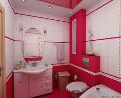 bathroom colour ideas bathroom 2017 home interior design