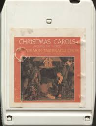 the mormon tabernacle choir christmas carols around the world 8