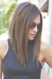 low hight hair photos of high low bob hairstyles showing 4 of 15 photos