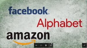 amazon samsung chrome black friday technology news may 19th 2017 amazon alphabet facebook chrome fcc