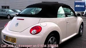 diesel volkswagen beetle 2010 volkswagen beetle cabriolet 1 9l harvest moon beige metallic