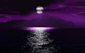 halloween background moon hd badboys deluxe happy halloween to you