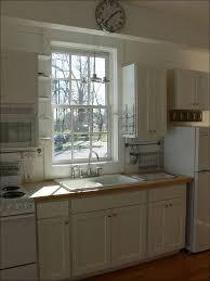 kitchen acme full feature kitchenettes simple kitchen design