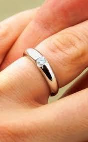verlobungsring welche verlobungsring so findet mann den perfekten ring