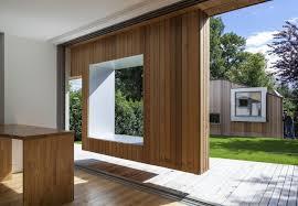 cut u0026 frame house u2014 ashton porter architects