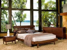 Bamboo Platform Bed 56 Best Platform Beds Images On Pinterest Platform Beds 3 4