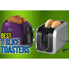 Review Of Toasters Top 10 2 Slice Toasters Of 2017 Video Review