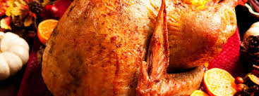smoked turkey traeger wood fired grills