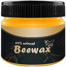 best wax for wood kitchen cabinets wood seasoning beewax beeswax wood furniture cleaner and for wood doors tables chairs cabinets