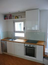 compact kitchen design kitchen design ideas