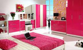 wall ideas pink wall paint pink painted living rooms pink wall pink wall paint with glitter pink wall paint colours pink and purple wall paint ideas hot pink colourbination for living room hot pink girls bedroom paint