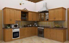 kitchen design ideas ireland interior design