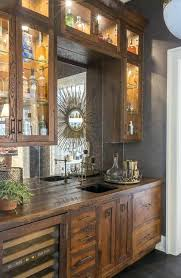 small wet bar sink small wet bar sinks and faucets sink faucet meetly co complete