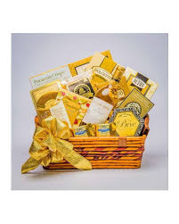 gourmet baskets gourmet baskets delivery st clair shores mi deros delicacies