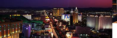 fun things to do in nevada things to do in nv nv tourism