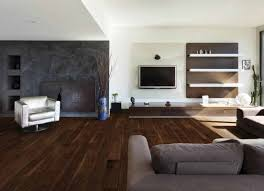 Laminate Flooring Toronto Hardwood Flooring End Of The Roll