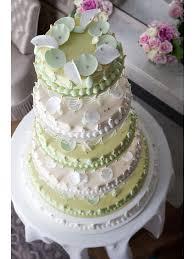 ladurée wedding cake wedding cake pinterest wedding cake and