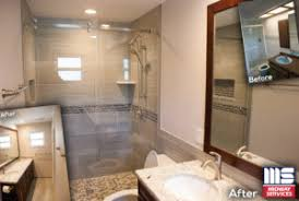 bathroom remodel ideas before and after bathroom remodeling clearwater bathroom remodeling ta