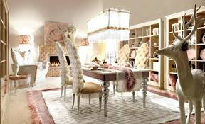 dining tables 12 luxury dining table furniture masterpiece
