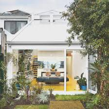 australian home decor interior design cool australian home interiors room design decor