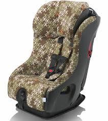 South Dakota car seat travel bag images Clek fllo convertible car seat 2016 skurvy camo jpg