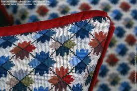 Home Decor Pillows Brunschwig And Fils Oatlands Epingle Custom Decorative Pillows