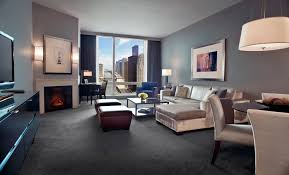 2 bedroom hotel suites in chicago bedroom staybridge our suites two bedroom two bath chocolate 48