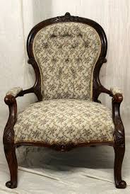Button Back Armchair 27 Best Armchair Images On Pinterest Armchairs Upholstery And