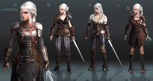 bdo wizard costume new costume designs for western release general the black