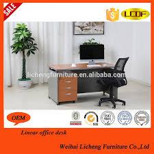 computer desk parts computer desk parts suppliers and
