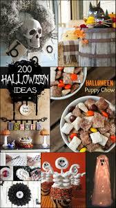 Halloween Party Craft Ideas by 178 Best Halloween Images On Pinterest Halloween Stuff