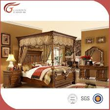 Good Quality Bedroom Furniture by Wholesale Wooden Bedroom Furniture Online Buy Best Wooden