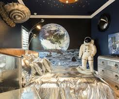 Space Bedroom Ideas by Out Of This World Bedroom Décor U2013 Terrys Fabrics U0027s Blog